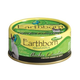 Earthborn Grain Free Catcciatori Can Cat Food 24pk