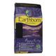 Earthborn Puppy Vantage Dry Dog Food 28lb