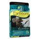 Earthborn Grain Free Coastal Dry Dog Food 28lb