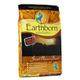 Earthborn Grain Free Great Plain Dry Dog Food 28lb