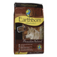Earthborn Grain Free Primitive Dry Dog Food 28lb