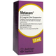 Metacam Oral Suspension 0.5mg