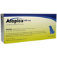 Atopica Capsules for Dogs 100mg 1 Count