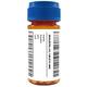 Benazepril Tablets 10mg 1 ct