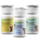 Clomicalm Tablet for Dogs 80mg 1 Count