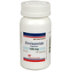 Zonisamide Capsules 100mg 1 Count