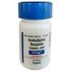 Amlodipine Besylate Tablets 2.5mg 1ct