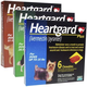 Heartgard Plus Chewables Up to 25lb 6 Month