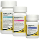 Rimadyl Chewables 100mg 1ct for Dogs