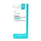 Lactulose Solution 10 g/15 mL 473 mL
