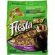 Kaytee Fiesta Ferret Food 2.5 lb