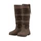 Dublin Ladies Husk Boots 11