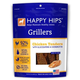 Dogswell Happy Hips Grillers Chicken Dog Treat