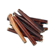 Majestic Pet 6 inch Bully Sticks Dog Treat 36 ct