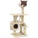 Majestic Pet  49 inch Casita Cat Tree Furniture