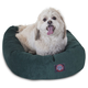 Majestic Pet Marine Villa Bagel Pet Bed 52 inch