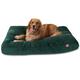 Majestic Pet Marine Villa Rectangle Pet Bed Large