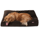 Majestic Pet Storm Villa Rectangle Pet Bed Small