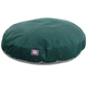 Majestic Pet Marine Villa Round Pet Bed Large