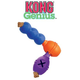 KONG Genius Dog Toy S/M Mike