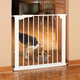 Command by Kidco Pressure Mount Pet Gate