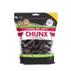 Pet n Shape Chunx Dog Treat 1lb Cheese
