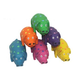 Multipet Latex Globlets Dog Toy Small