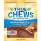True Chews Chicken Jerky Fillet Dog Treat 12oz