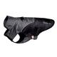 Touchdog 3M Reflective Dog Coat XS Red/Black