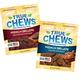 True Chews Premium Grillers Dog Treat Chicken