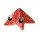 Marshall Pet Starfish Playset Ferret Sleep Sack