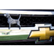 Grillie Beagle Car and Truck Grille Ornament