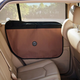 KH Mfg Vehicle Door Protector Tan