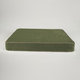Green Living Eco-Friendly Green Dog Bed XLarge