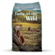 Taste Of The Wild Appalachian Dry Dog Food 28lb