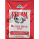 Fromm Classic Mature Adult Dry Dog Food 33lb