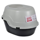 Natures Miracle Top Entry Cat Litter Box