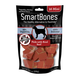 SmartBones Beef Dog Chew Large