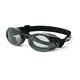 Doggles ILS Black Glasses w/Free Replacement Lens