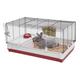 Wabbitat Deluxe Rabbit Home