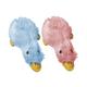 Multipet Cuddle Buddies Duckworth Plush Dog Toy
