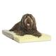 Pet Therapeutics OrthoPetic Comfort Foam Pet Pad