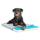Pet Therapeutics TheraCool TriCore Charcoal Pad
