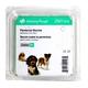 Nobivac 1PV 25x1ml Vials Canine Vaccine