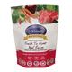 Stewart Raw Naturals Freeze Dried Food 12 oz Beef