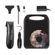 Wahl Pro Series Clipper Black