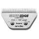 Andis ShowEdge Replacement Surgical Blade