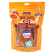 Smokehouse USA Prime Turkey Breast Dog Treat