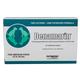 Denamarin Tablets for Medium Dogs - 30 Count