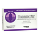 Denamarin Tablets for Large Dogs - 30 Count